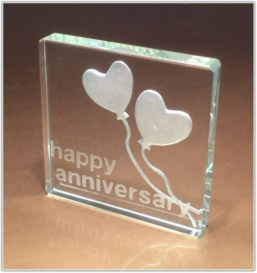 10 Lovely 25Th Anniversary Gift Ideas For Friends 25th wedding anniversary gift ideas for friends wedding 1 2020
