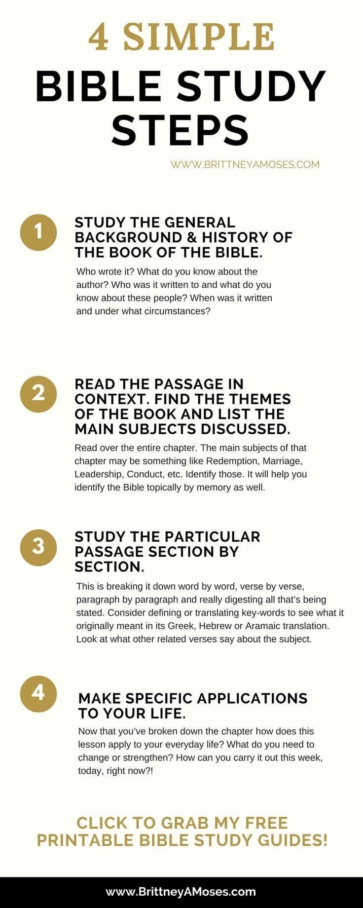 10 Awesome Small Group Bible Study Ideas 26 best bible study images on pinterest bible studies christian 2020