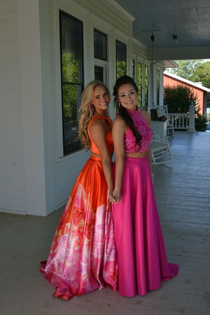 10 Famous Best Friend Prom Picture Ideas 26 best garrison images on pinterest senior prom fotografie and 2021