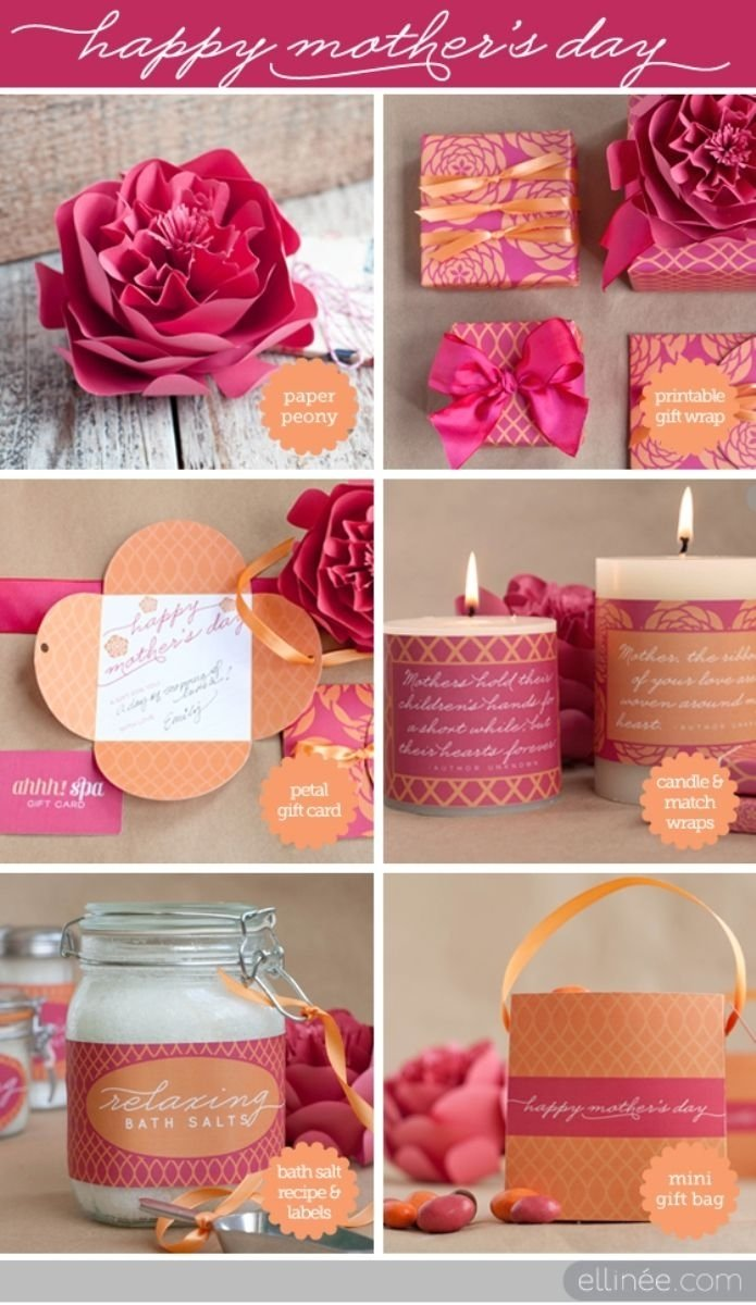 10 Fabulous Creative Homemade Mothers Day Gift Ideas 26 best mothers day images on pinterest modern mothers day cards 2020
