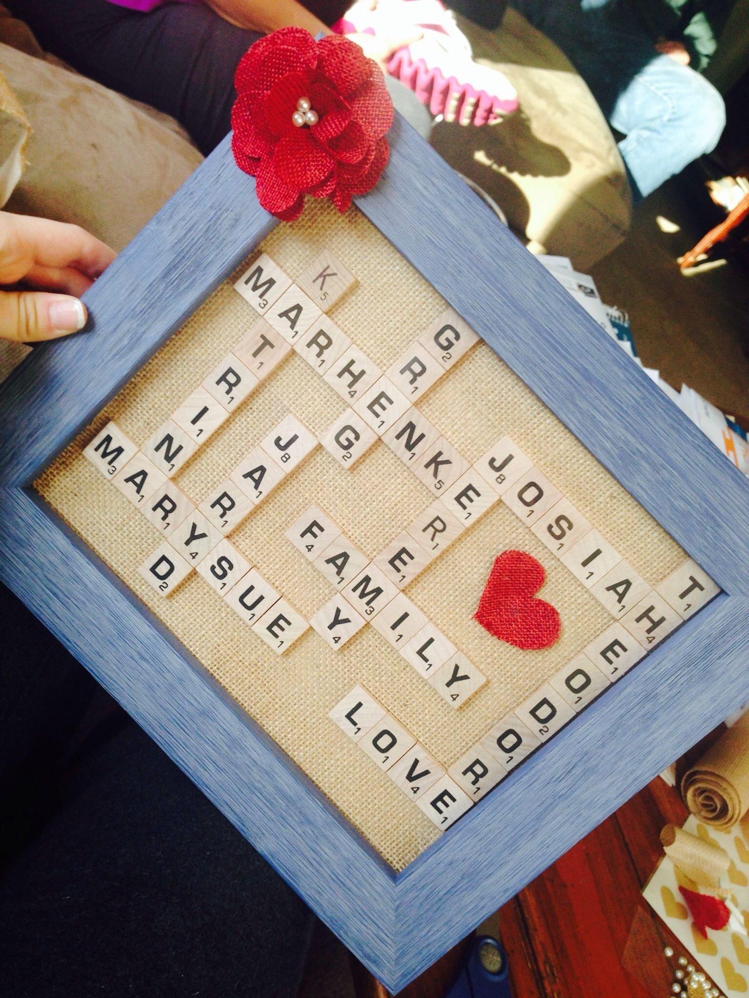 10 Elegant Diy Christmas Gift Ideas For Boyfriend 26 creative christmas gifts for family friends boyfriends 2021