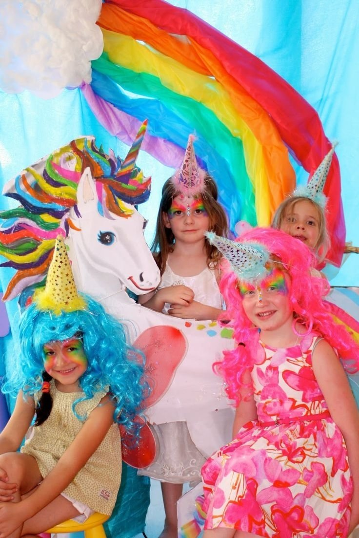 10 Spectacular Dress Up Birthday Party Ideas 261 best kids birthday parties images on pinterest birthdays 2020