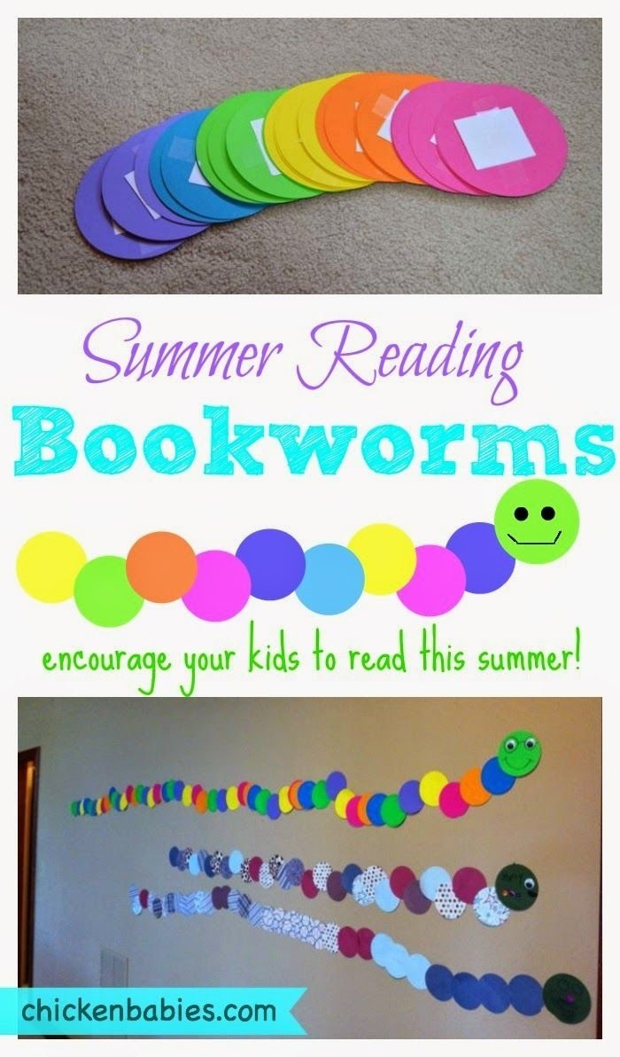 10 Most Recommended Summer Fun Ideas For Kids 264 best season summer images on pinterest summer activities 2020