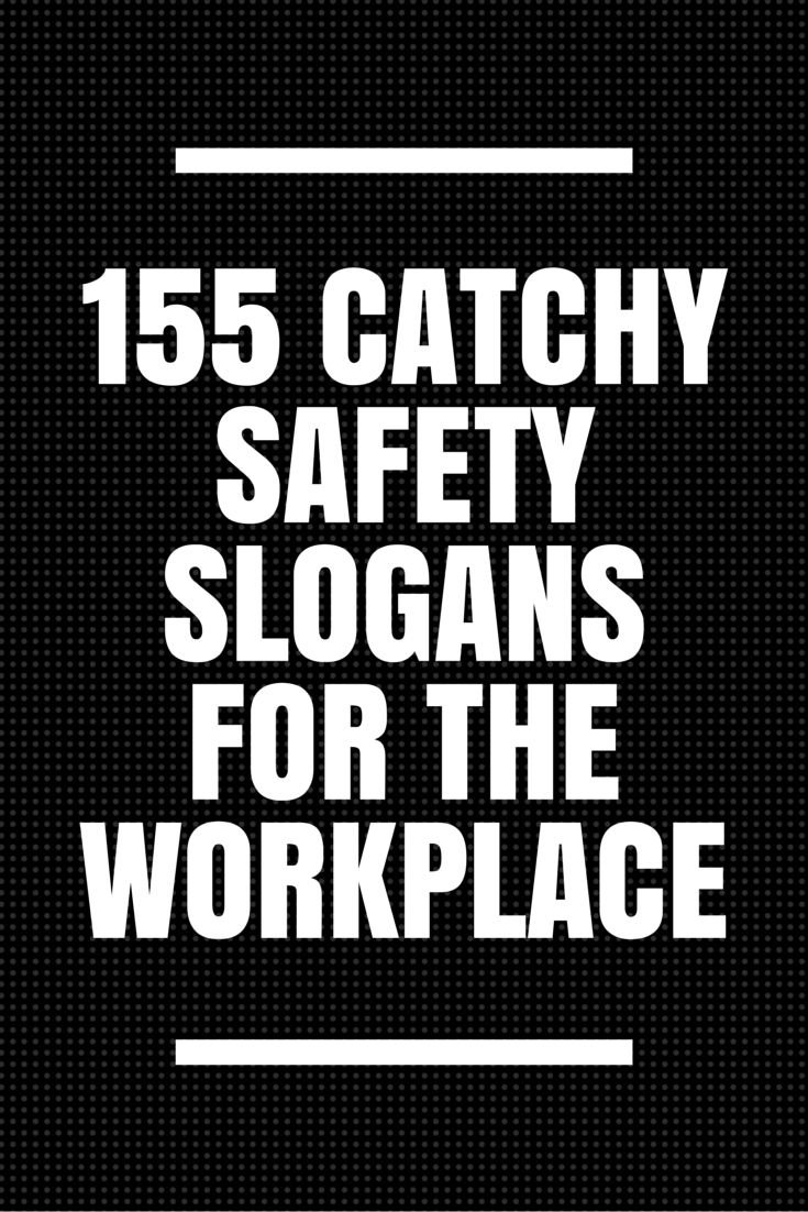 10 Pretty Safety Ideas For The Workplace 265 best safety images on pinterest cooking ware office safety 2020
