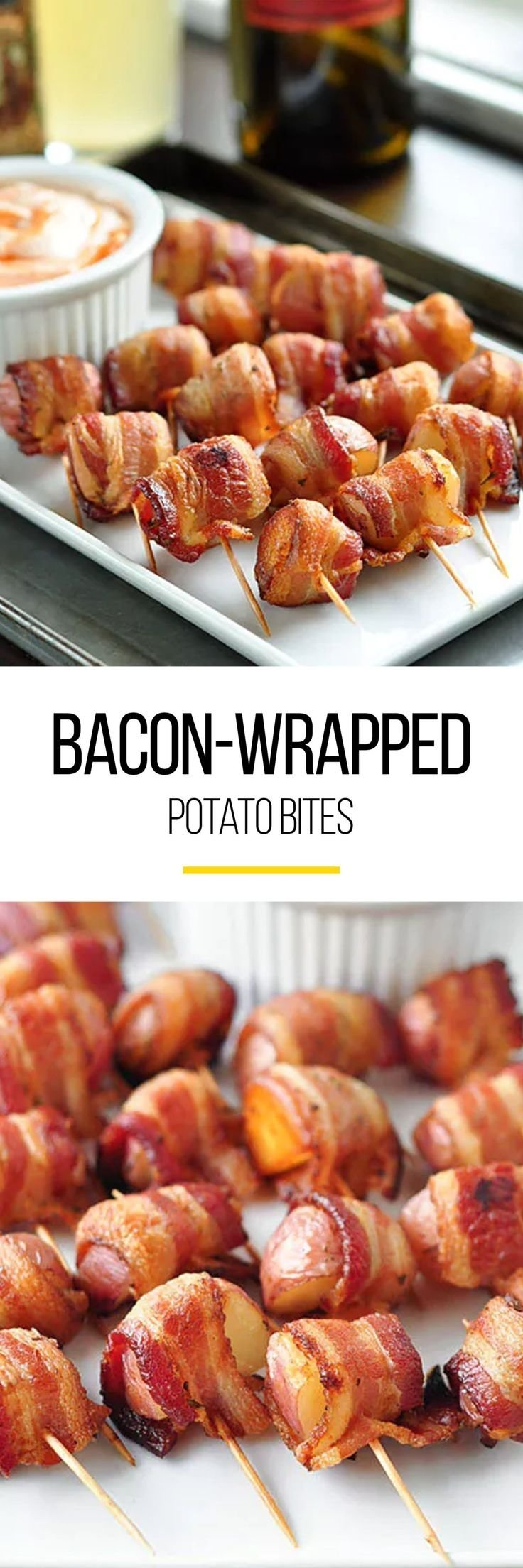 10 Unique New Years Eve Finger Food Ideas 266 best awesome appetizers images on pinterest baked ricotta 2021