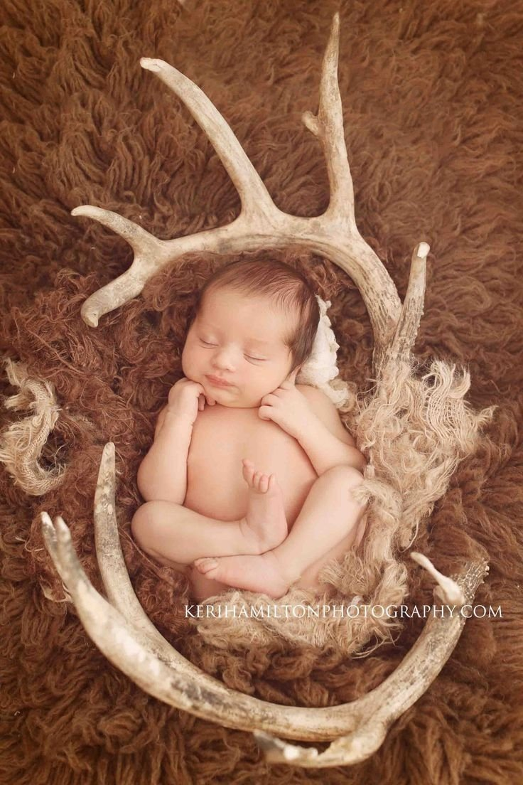 10 Famous Newborn Baby Boy Picture Ideas 268 best baby boy photo shoot ideas images on pinterest 1 2020