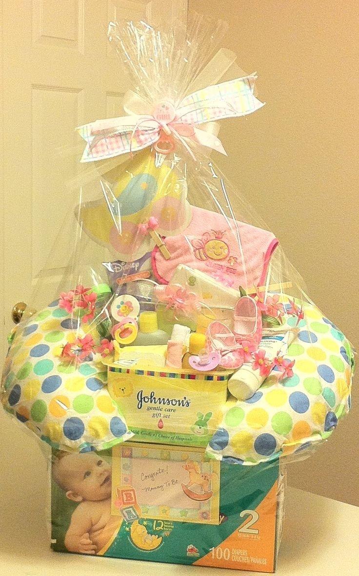 10 Gorgeous Best Baby Shower Gift Ideas 268 best baby gift ideas images on pinterest baby shower gifts 2020