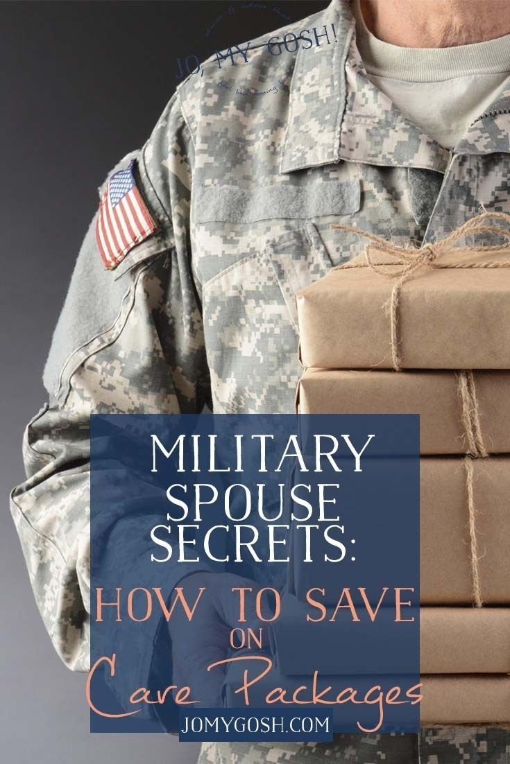 10 Cute Gift Ideas For Military Men 268 best care package ideas images on pinterest military life 2020