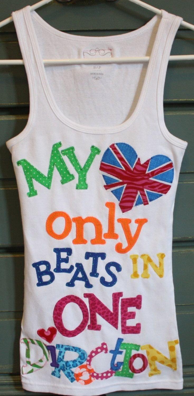 10 Elegant One Direction Shirt Ideas For Concert 27 best 1d concert ideas images on pinterest 1d concert boy bands 2020