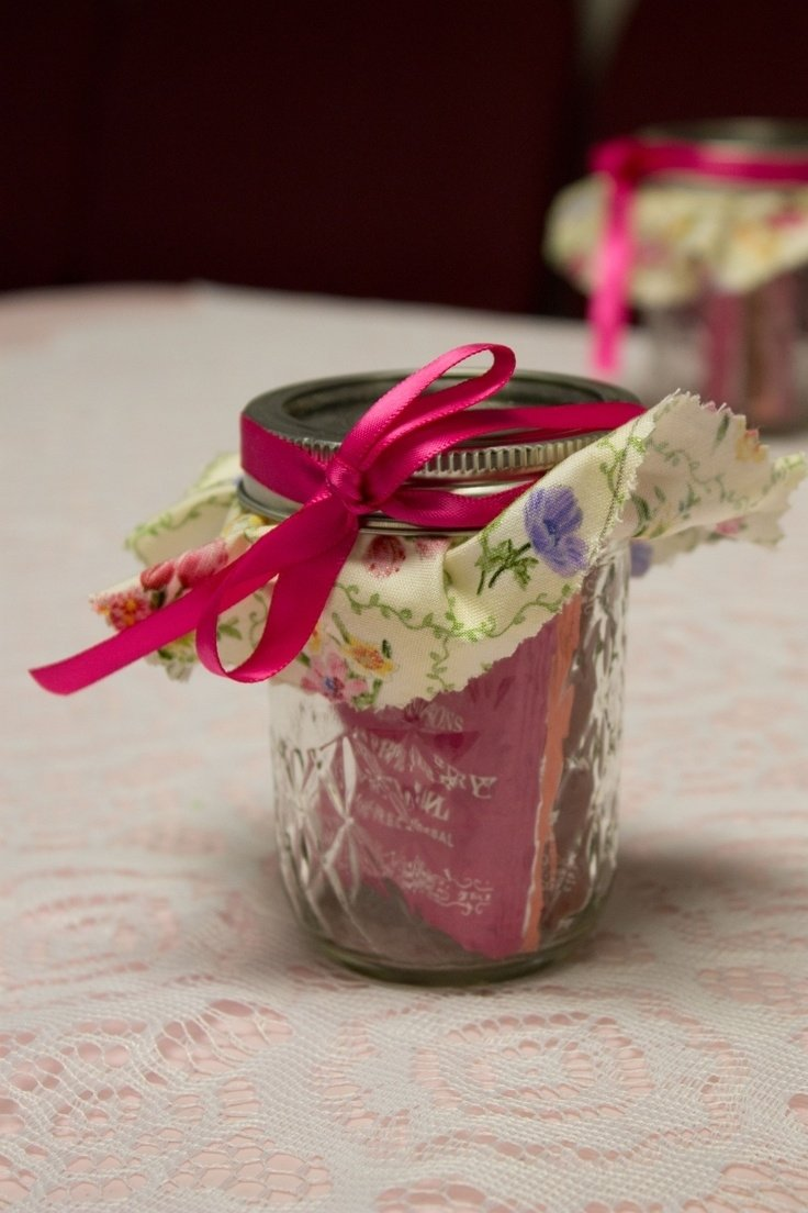 10 Best Gift Bag Ideas For Women 27 best party favors images on pinterest gift ideas creative 2020