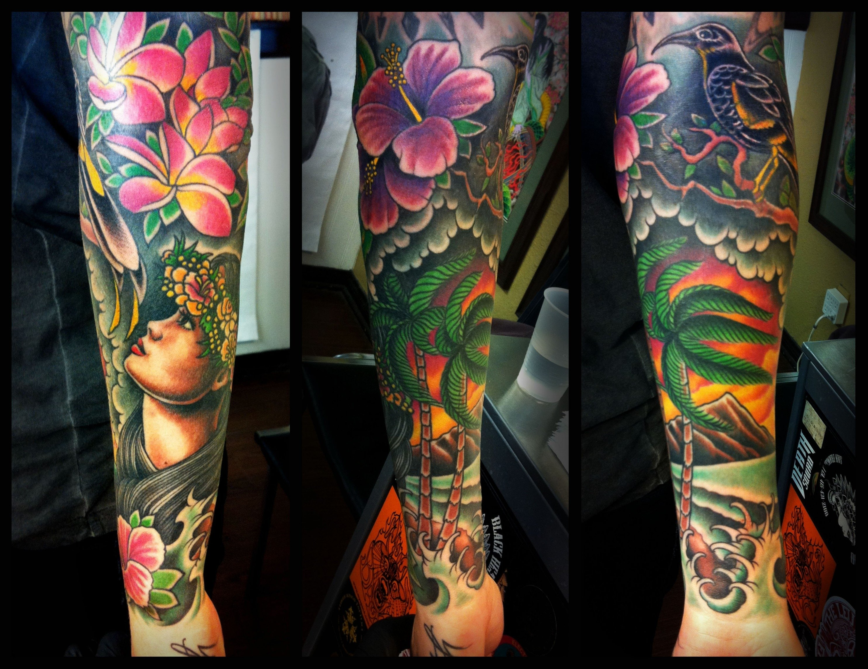 10 Stylish Large Tattoo Cover Up Ideas 27 best tattoo cover up designs large tattoo cover up ideas free 2020