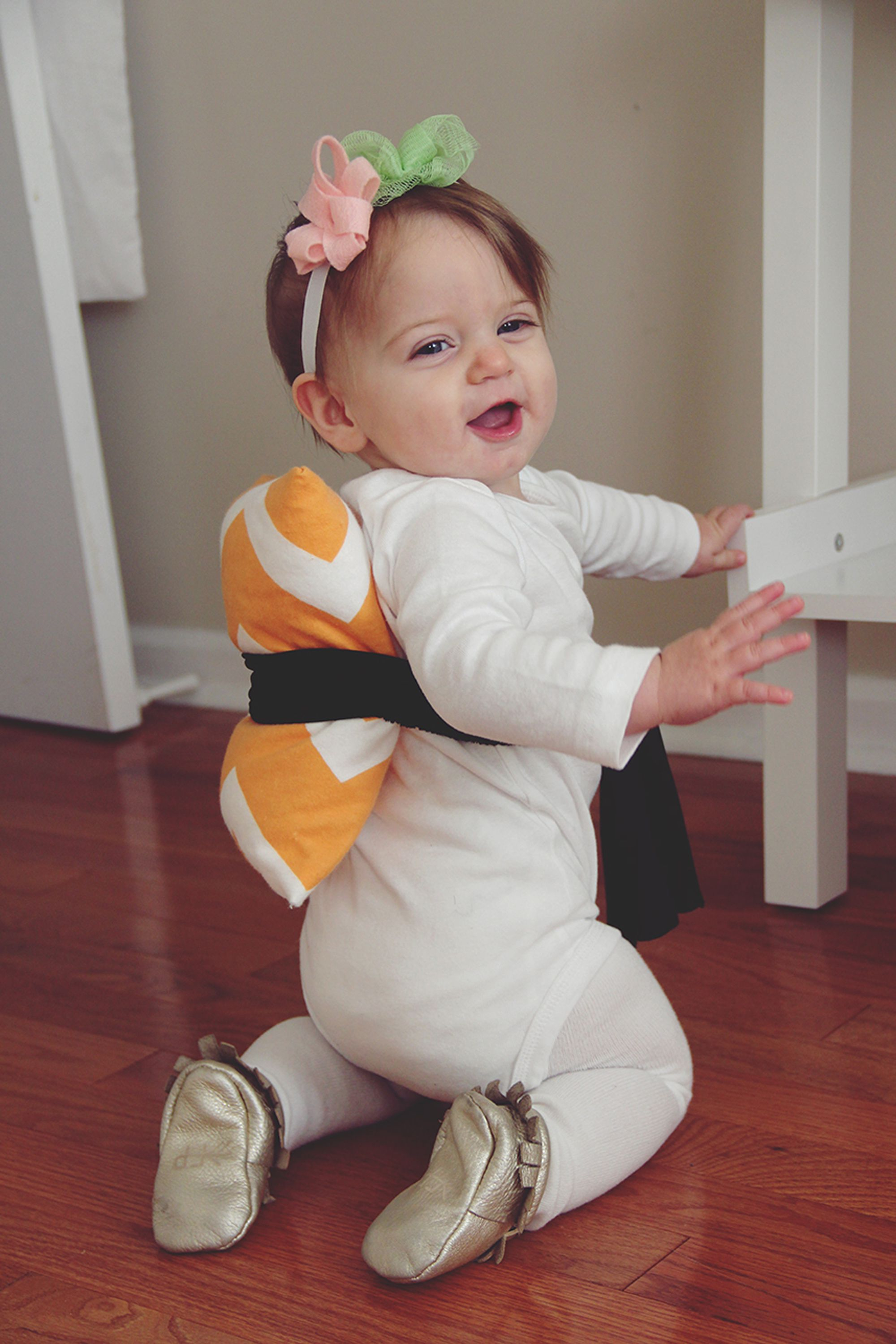 10 Wonderful Baby Costume Ideas For Girls 27 cute baby halloween costumes 2018 best ideas for boy girl 1 2021
