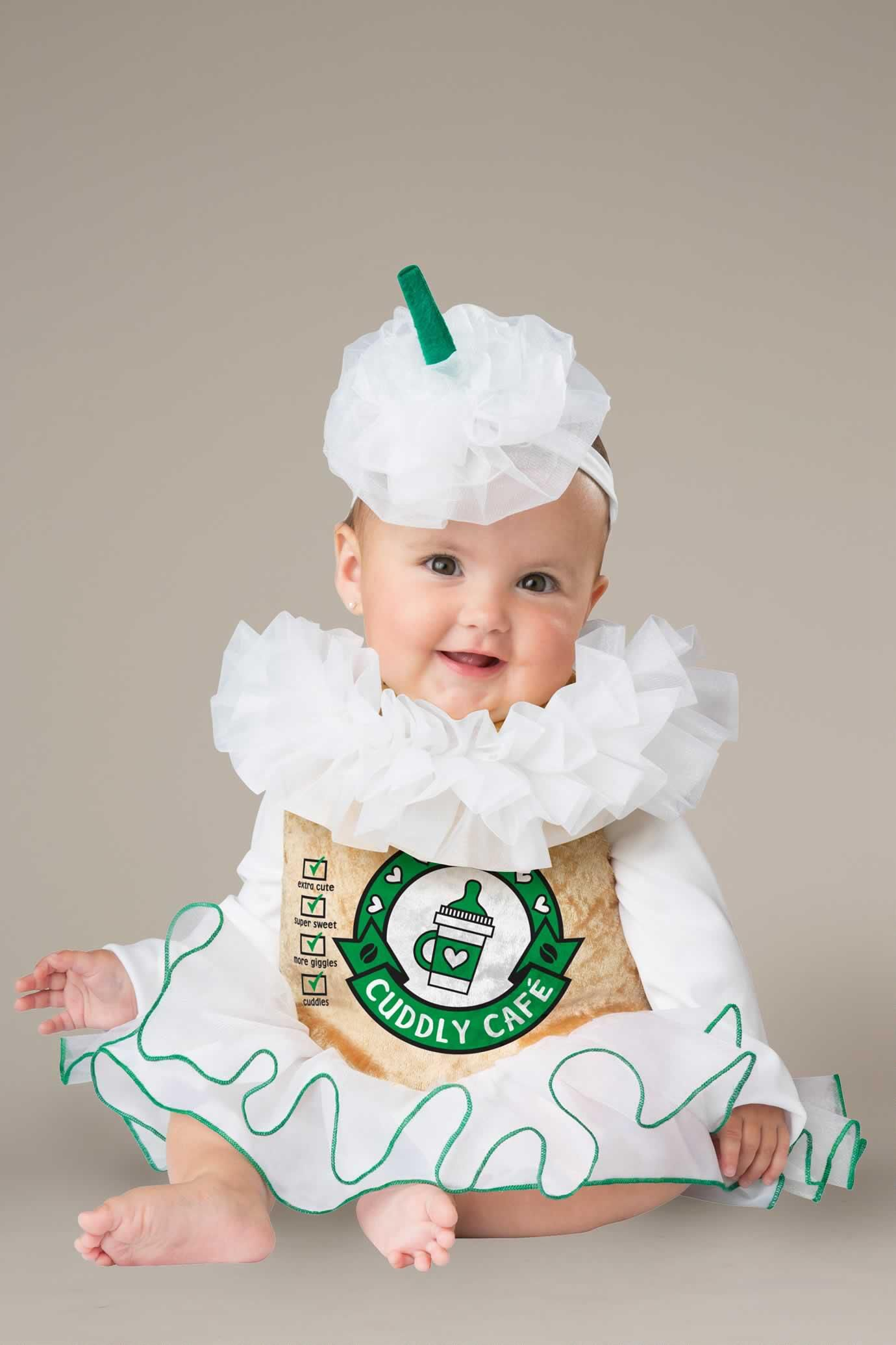 10 Wonderful Baby Costume Ideas For Girls 27 cute baby halloween costumes 2018 best ideas for boy girl 2021