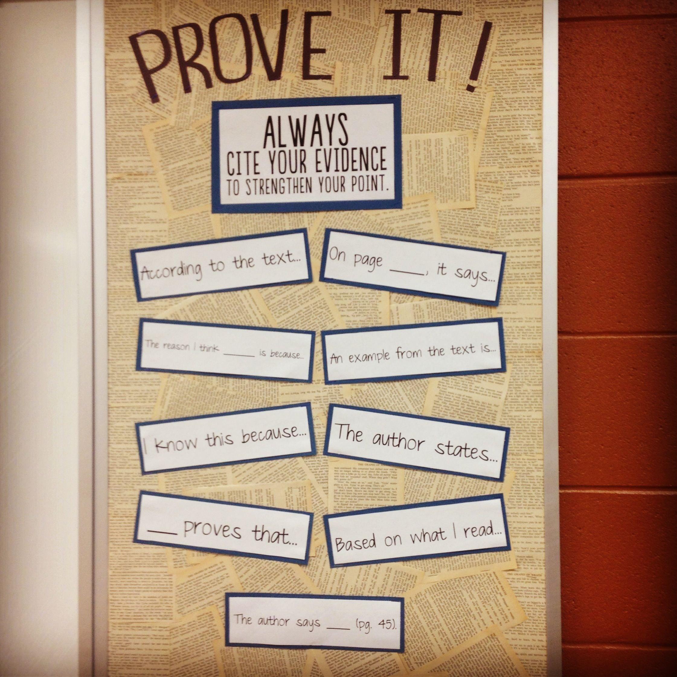 10 Most Popular High School English Bulletin Board Ideas 27 diy cool cork board ideas instalation photos english 2020