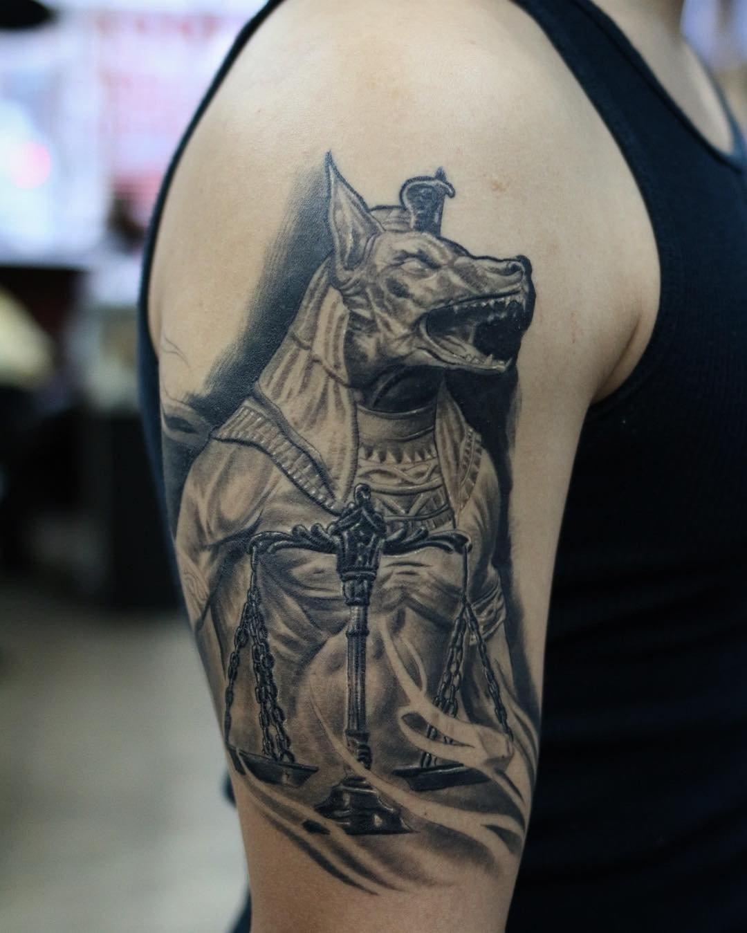 10 Best Half Sleeve Tattoos Ideas For Men 27 half sleeve tattoo for men designs ideas design trends 6