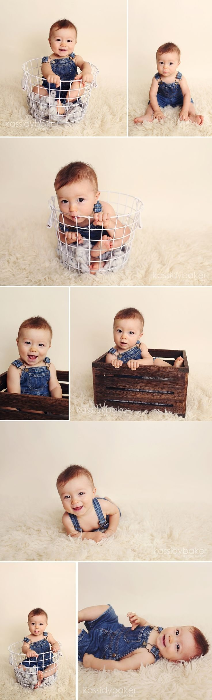 10 Ideal 9 Month Baby Picture Ideas 271 best photography babies images on pinterest baby photos 2020