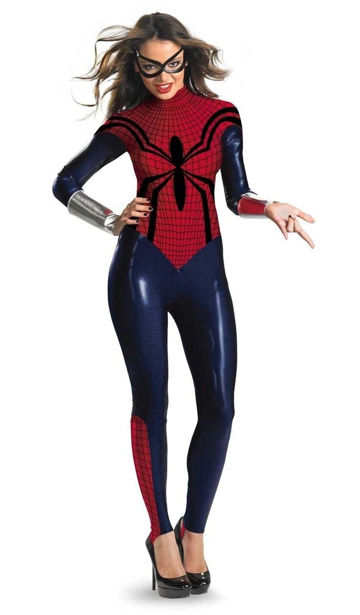 10 Fashionable Made Up Superhero Costume Ideas 272 best halloween images on pinterest carnivals costume ideas 2020