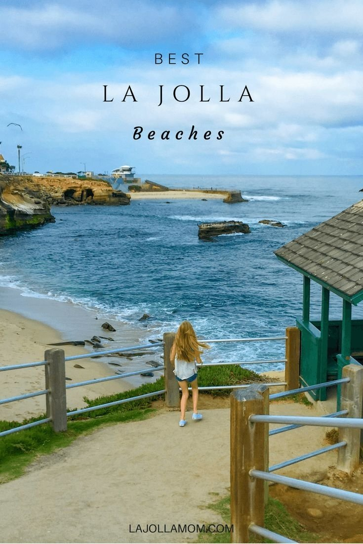 10 Amazing Family Vacation Ideas In California 273 best la jolla images on pinterest california travel family 2020