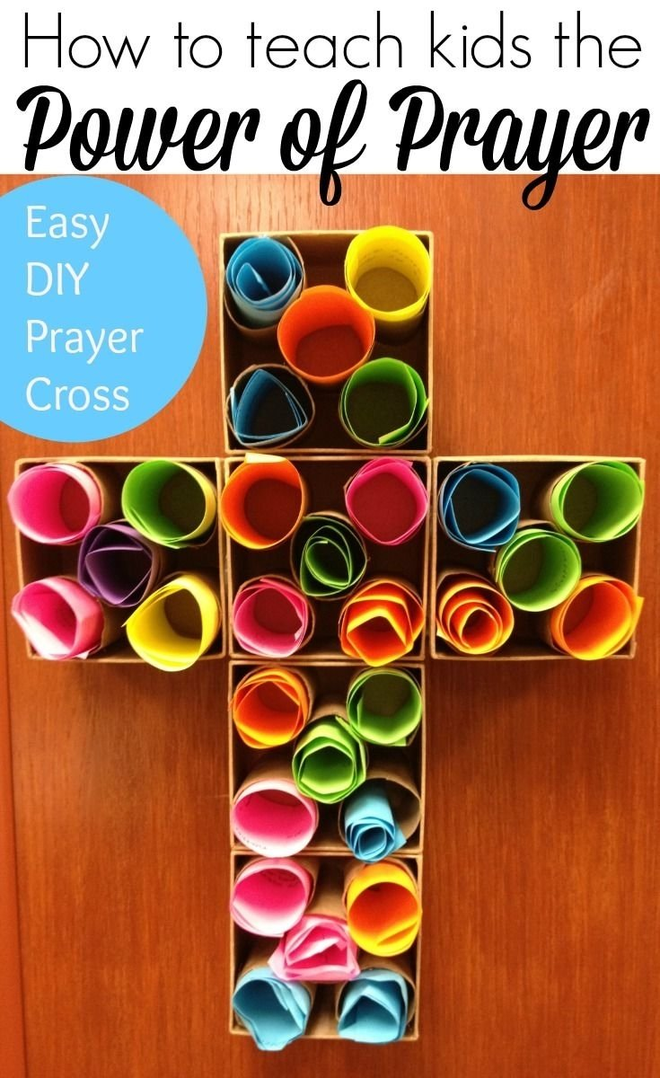 10 Perfect Sunday School Ideas For Kids 2743 best sunday school ideas images on pinterest children 2020