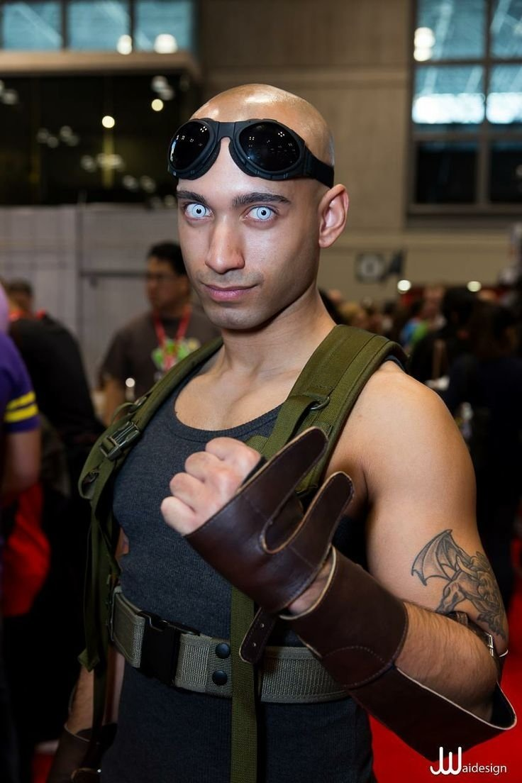 10 Most Recommended 2013 Costume Ideas For Men 2760 best cosplay images on pinterest costume ideas carnivals and 2020