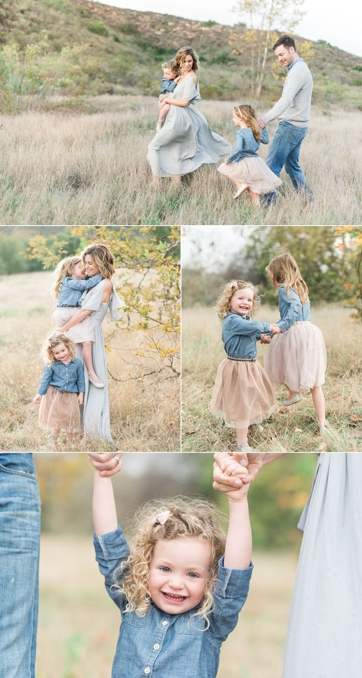 10 Trendy Maternity Picture Ideas With Children 278 best baby photography images on pinterest baby photos infant
