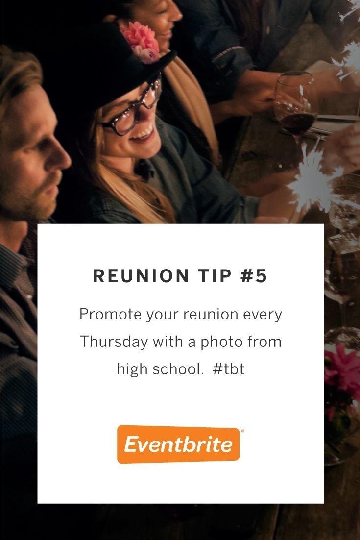 10 Beautiful 10 Year High School Reunion Ideas 28 best reunion planning images on pinterest class reunion ideas 2021