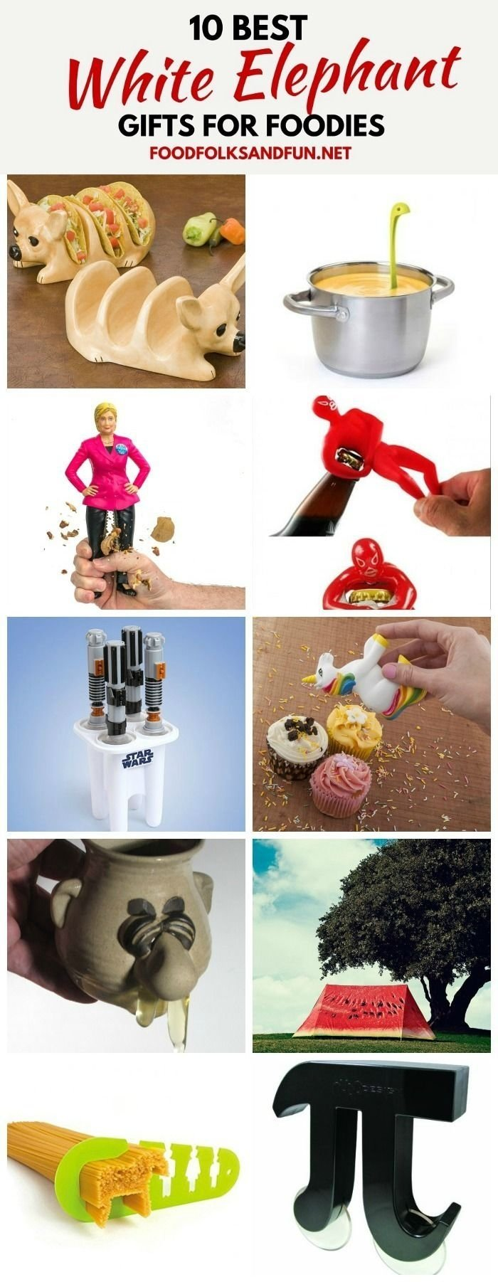 10 Stylish Ideas For Yankee Swap Gifts 28 cheap white elephant gift ideas under 15 white elephant gift 2021