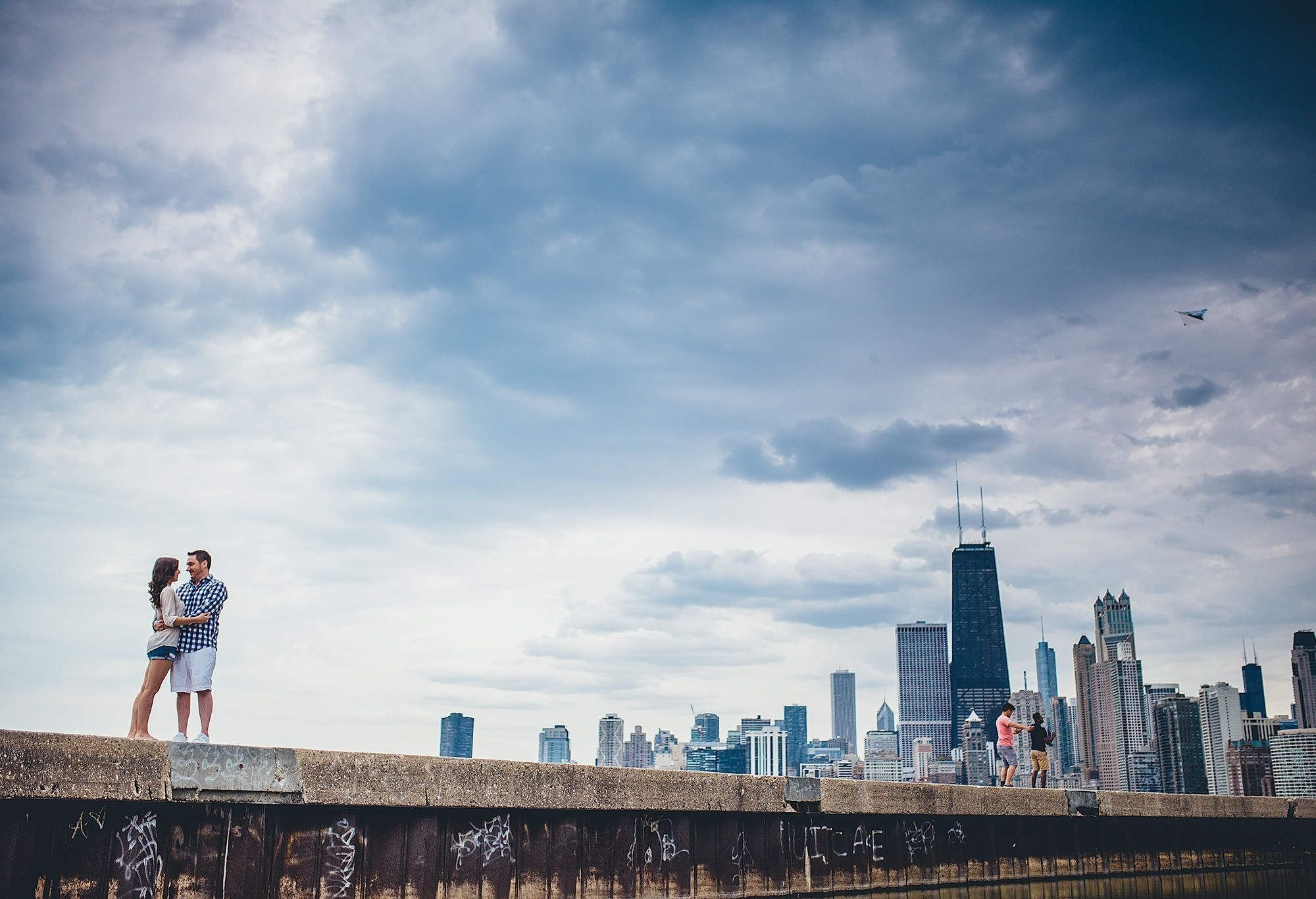 10 Lovable Fun Date Ideas In Chicago 28 chicago date ideas to help you find love this season chicago 1 2021