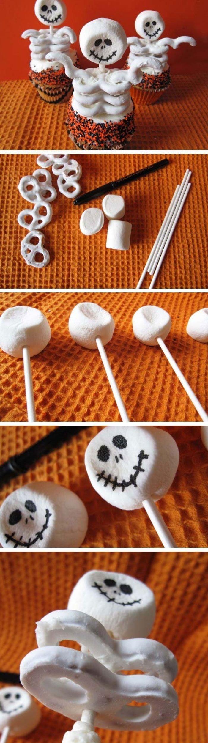 10 Great Kids Halloween Party Food Ideas 28 diy halloween party ideas for kids halloween repas halloween 2020