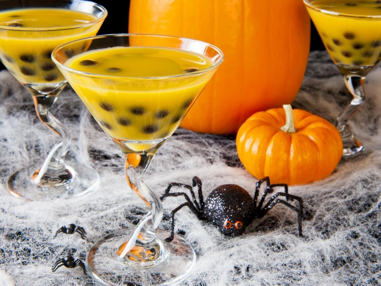 10 Amazing Halloween Drink Ideas For Kids 28 halloween cocktail recipes halloween cocktails ideas party and 2021