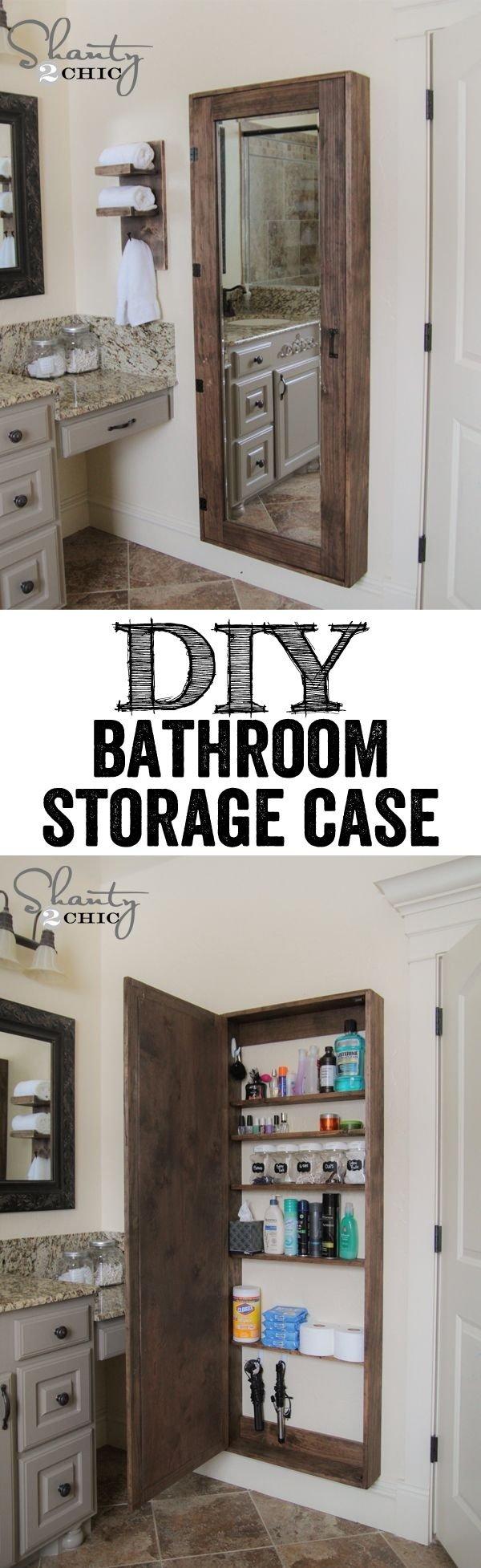 10 Awesome Pinterest Diy Home Decor Ideas 282 best pinterest diy home improvements images on pinterest good 2020