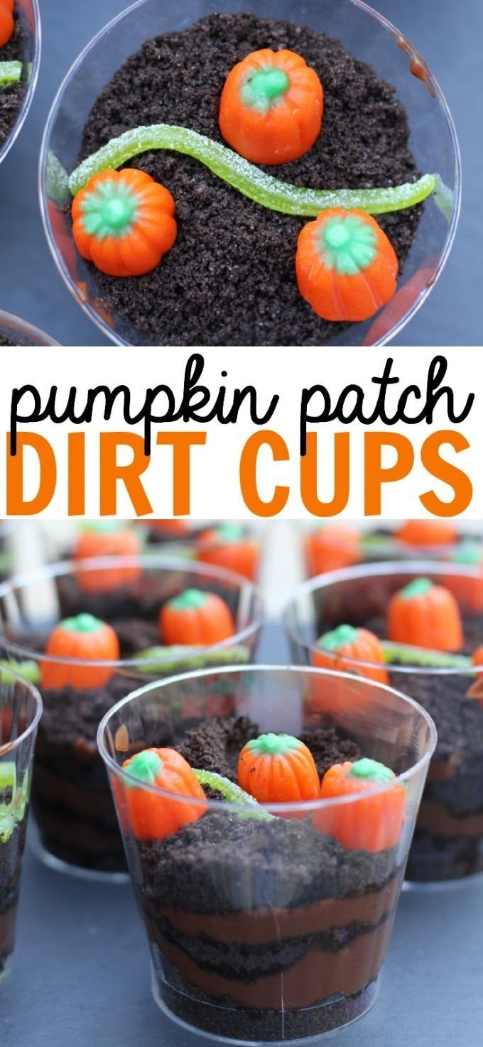 10 Wonderful Halloween Party Ideas For Preschoolers 29 best halloween classroom images on pinterest halloween crafts 1 2020