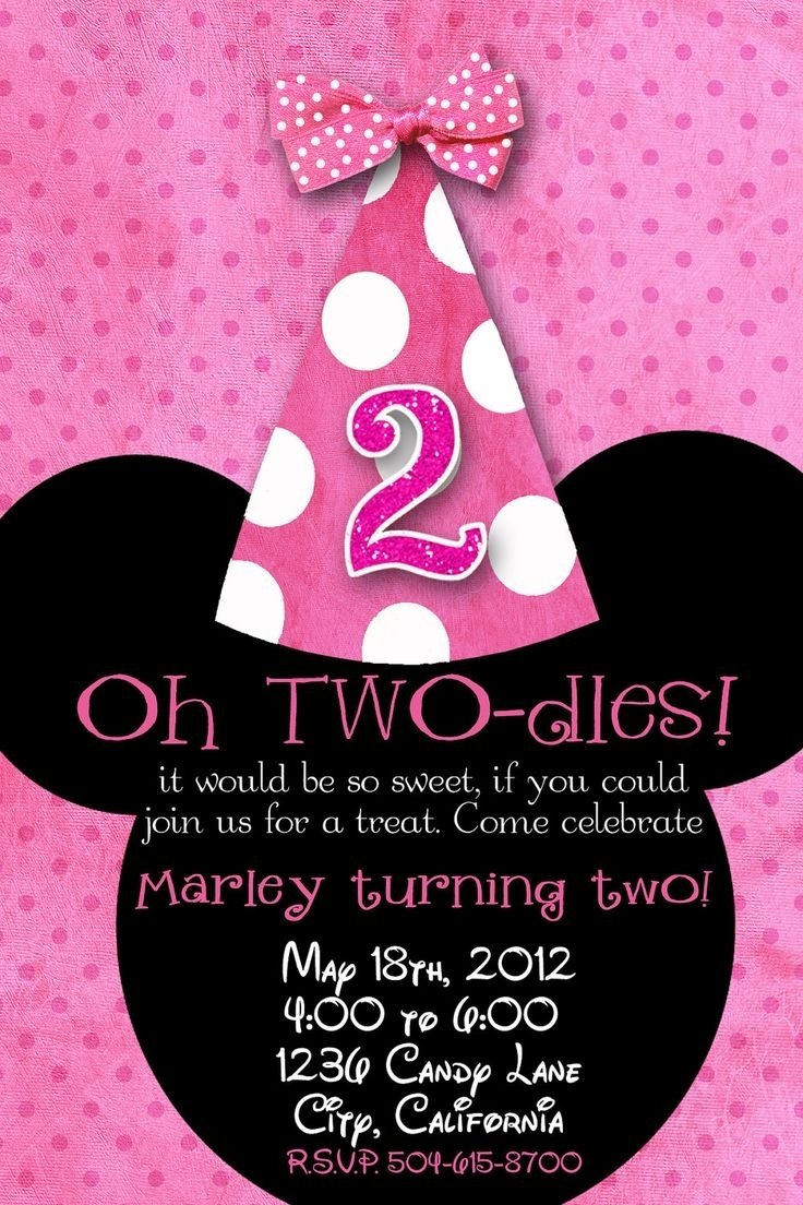 10 Elegant Minnie Mouse Birthday Party Ideas For A 2 Year Old 29 best minnie mouse party images on pinterest birthdays mickey 2020