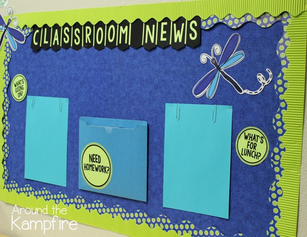 10 Lovely Bulletin Board Ideas For Elementary School 29 bulletin board ideas for teachers 8 2020