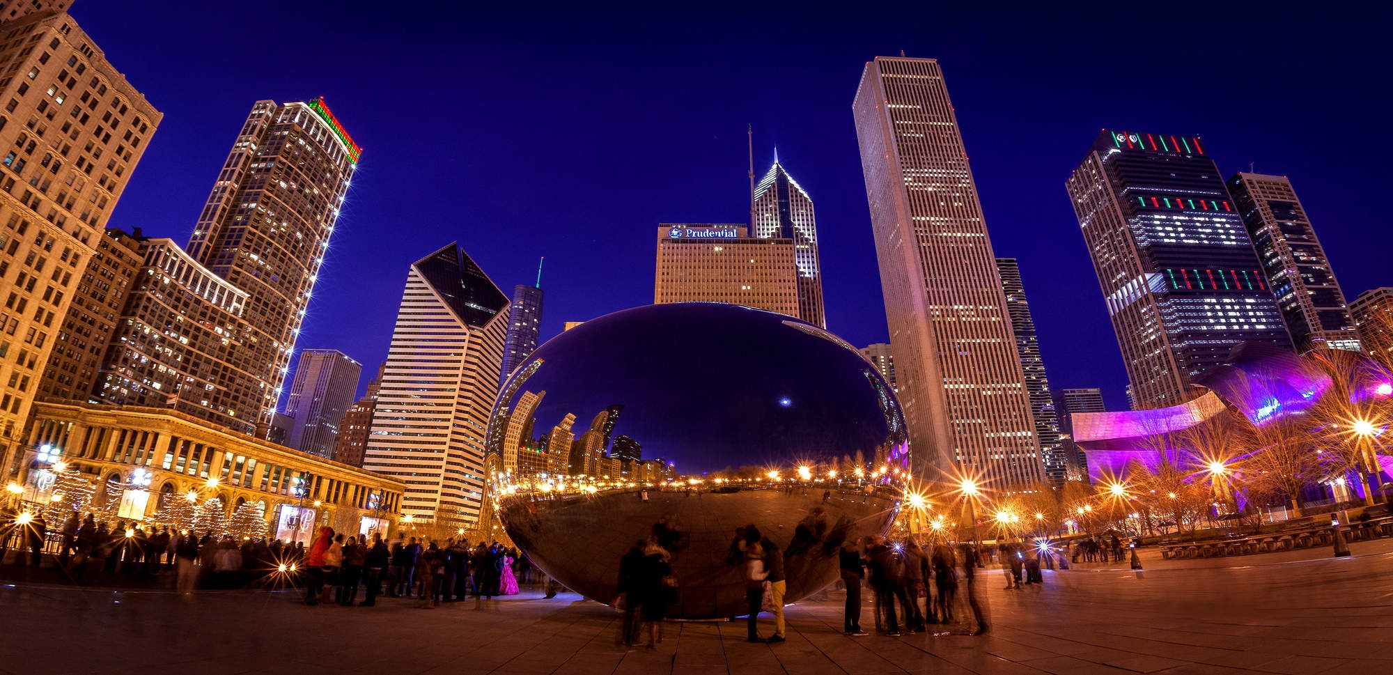 10 Elegant Great Date Ideas In Chicago 29 chicago date ideas to help you find love this season 2020