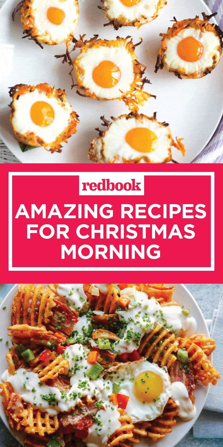 10 Perfect Breakfast Ideas For Christmas Morning 29 easy christmas breakfast ideas best holiday breakfast recipes 2021