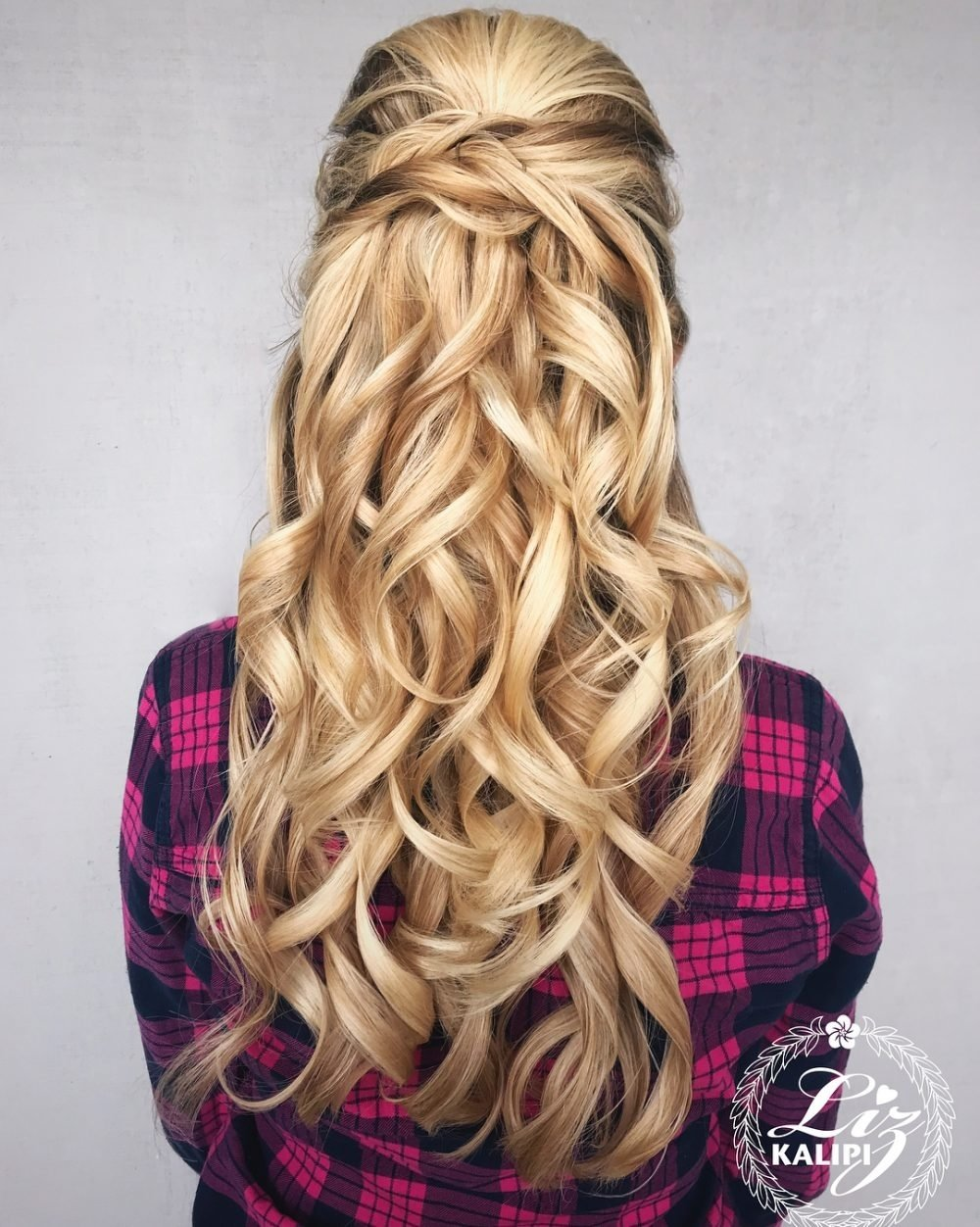 29 prom hairstyles for long hair that are gorgeous (updated for 2018)