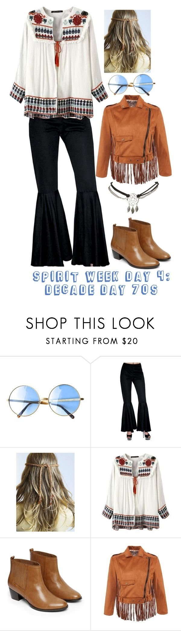 10 Cute Homecoming Dress Up Days Ideas 293 best asb images on pinterest homecoming spirit week student 1