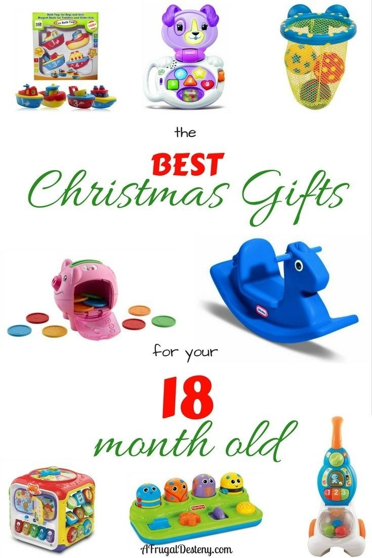 10 Nice Christmas Gift Ideas For 18 Year Old Boy 294 best play evan play images on pinterest kids toys nursery 2020