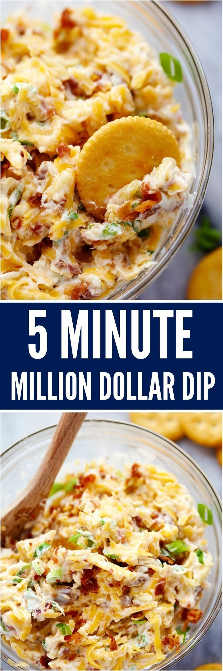 10 Lovely Quick And Easy Potluck Ideas 295 best tailgate food recipes images on pinterest savory snacks 1 2020