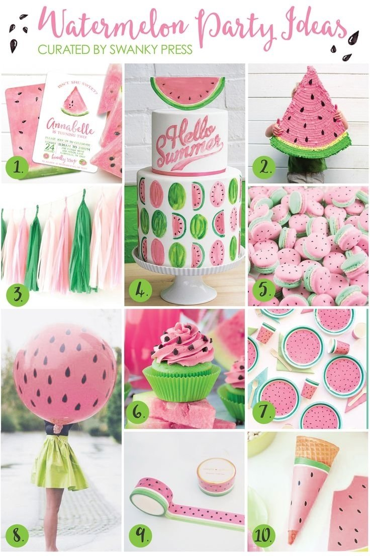 10 Wonderful Ideas For 2Nd Birthday Party 2nd birthday themes 5a65dd9b71f856abe4d99b053caf5930 fun birthday