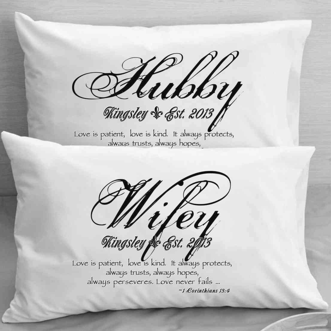 10 Stylish Wedding Gift Ideas For Second Marriage 2nd marriage wedding gifts images wedding decoration ideas 2020