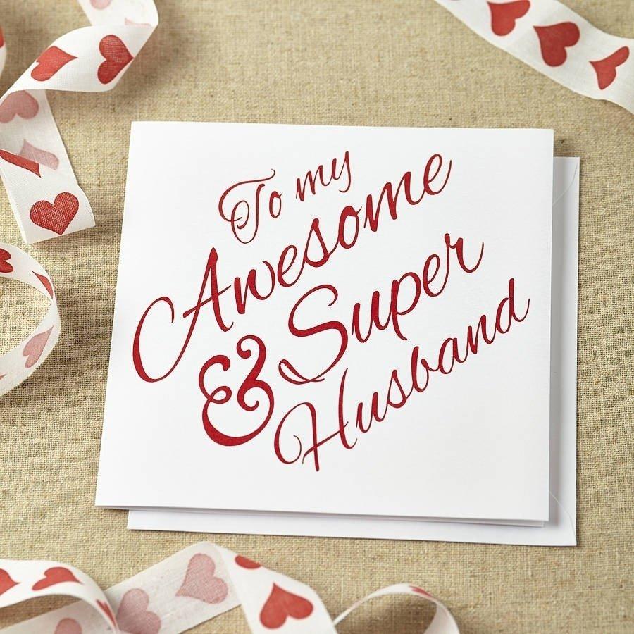 10 Beautiful 2Nd Year Wedding Anniversary Gift Ideas 2nd wedding anniversary gift ideas for him cotton c wedding 2021
