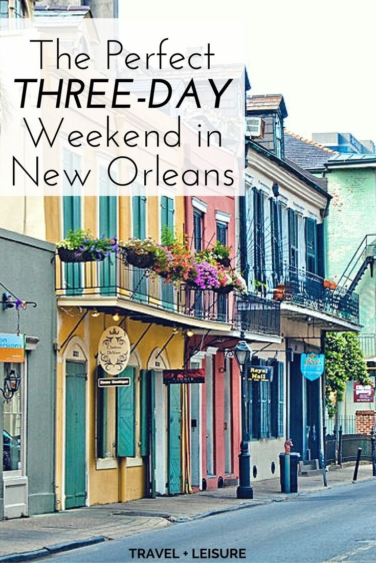 10 Cute Weekend Trip Ideas For Couples 3 day vacation ideas weekend getaways mottos and times 4