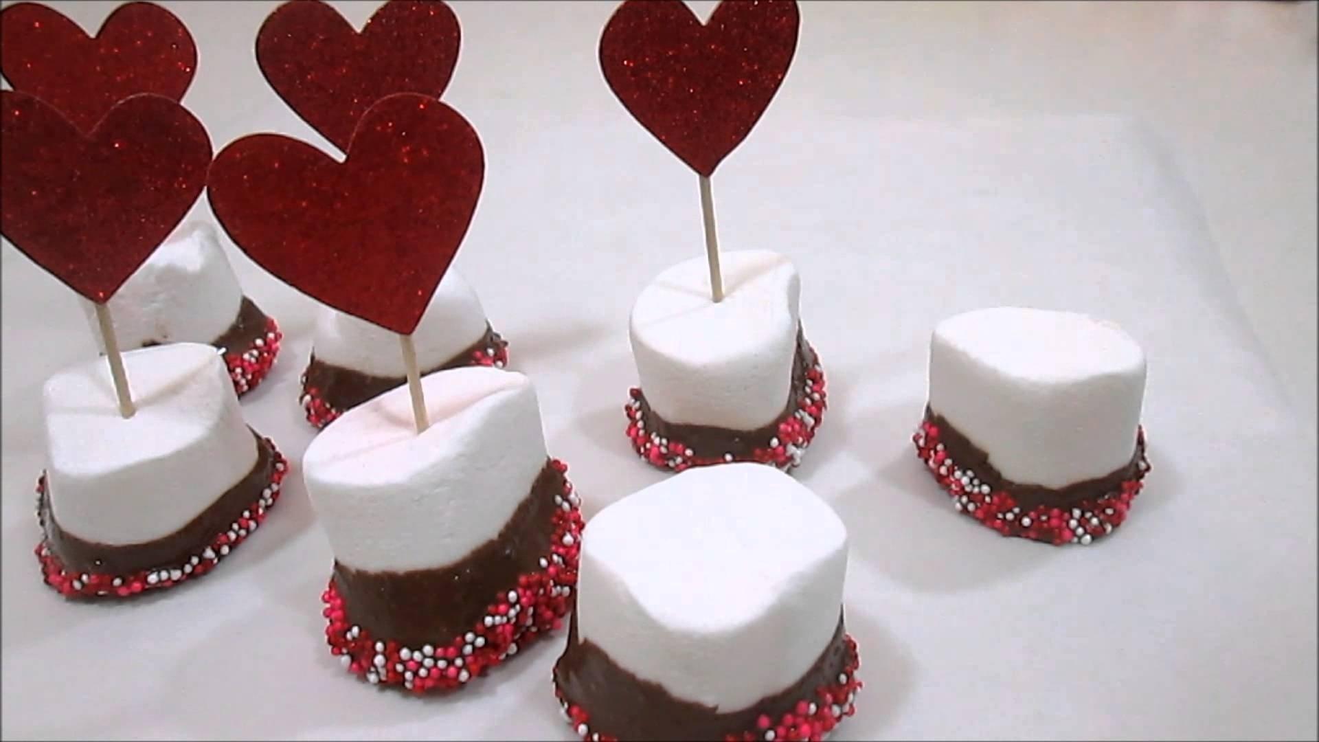 3 ideas para regalar en el dia de san valentin! - youtube