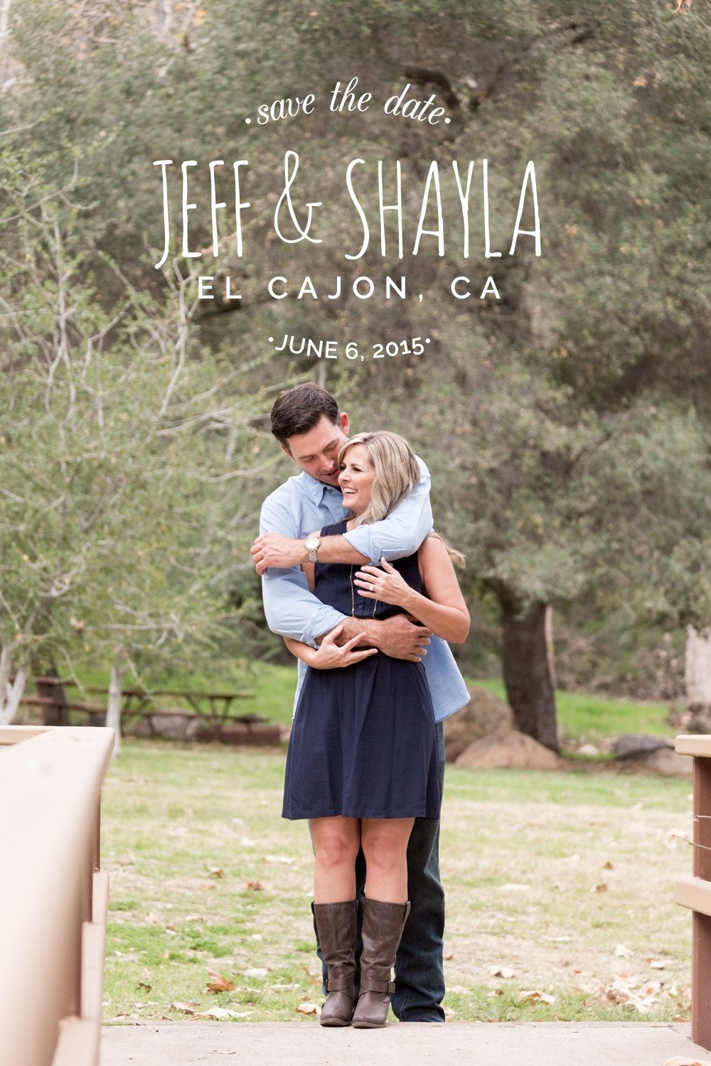 10 Elegant Romantic Date Ideas San Diego 3 save the date card ideas engagement photographer 2020