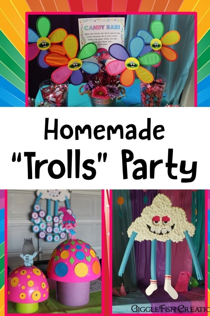 10 Pretty Party Ideas For 2 Year Old Boy 3 Birthday At