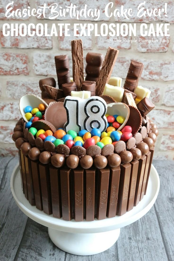 10 Great Crazy 18Th Birthday Party Ideas 30 best 18th birthday party ideas images on pinterest 50th wedding 2021