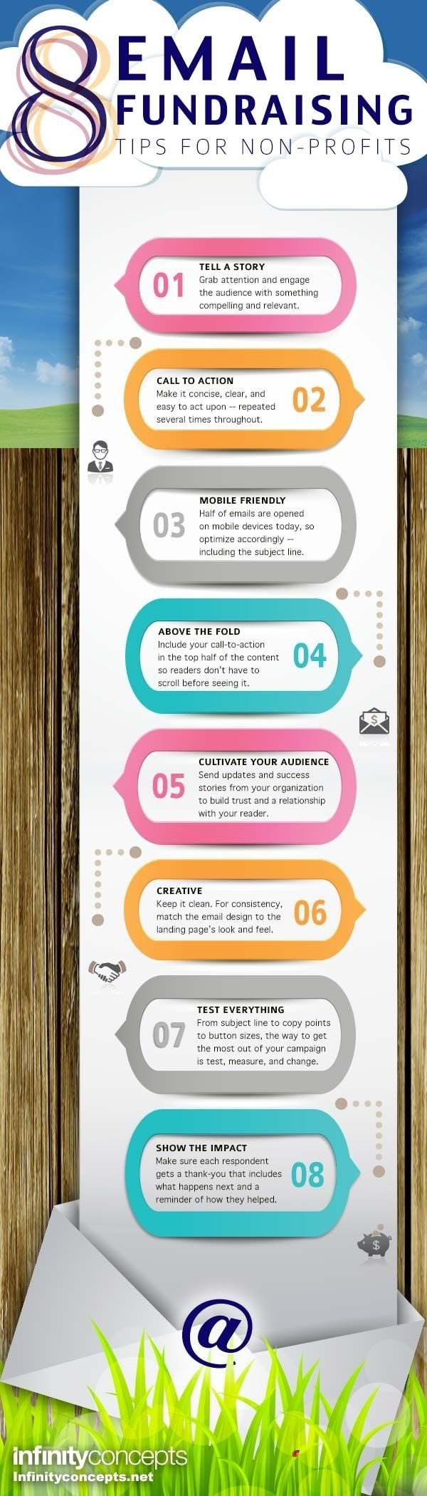 10 Attractive Fun Fundraising Ideas For Work 30 best fundraising ideas images on pinterest fundraising ideas 4