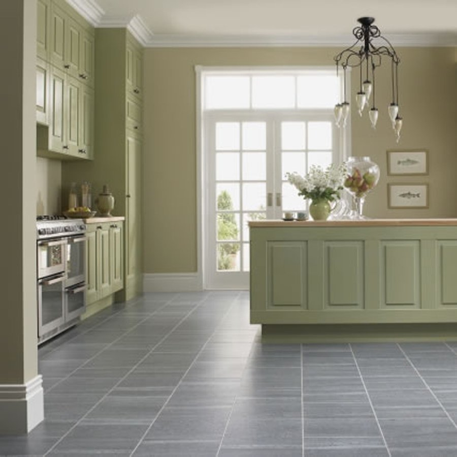 10 Fantastic Tile Flooring Ideas For Kitchen 30 best kitchen floor tile ideas baytownkitchen